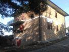 Villa Affitto Jesi
