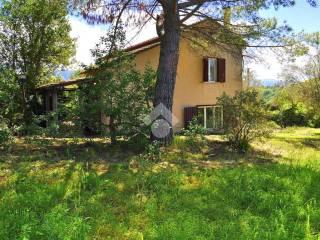 Foto - Villa unifamiliare via spezzano, Tarano