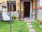 Casa indipendente Vendita Lucca  3 - Antraccoli - Tempagnano - SS. Annunziata