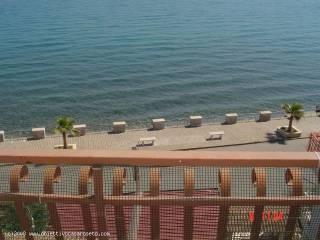 Foto - Appartamento via Lungomare 186, Roseto Capo Spulico