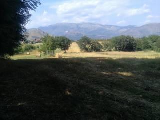 Foto - Terreno edificabile commerciale a Rocca d'Evandro