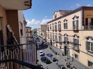 Foto - Appartamento corso Vittorio Emanuele 123, Torre del Greco