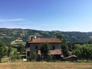 Foto - Casa indipendente via La Teggia, Montecreto