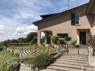 Villa Vendita Corciano