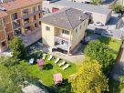 Villa Vendita Riva del Garda