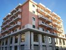 Appartamento Vendita Villa San Giovanni