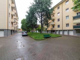 Photo - 3-room flat via Achille Grandi 21, Segrate