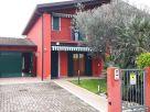 Villa Vendita Villanova di Camposampiero