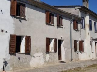 Photo - Farmhouse via Cree, Bonavicina, San Pietro di Morubio