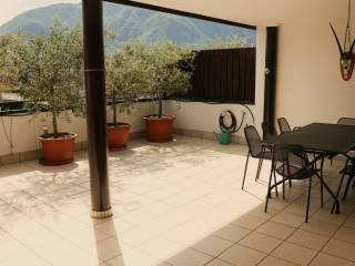 Foto - Attico viale Druso, Gries - San Quirino, Bolzano