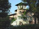 Palazzo / Stabile Vendita Assisi