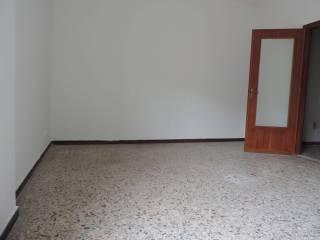 Foto - Quadrilocale corso Giuseppe Romita, Pista, Alessandria