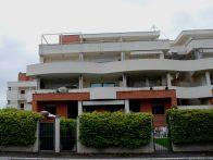 Appartamento Vendita Roma 41 - Castel di Guido - Casalotti - Valle Santa