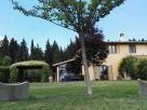 Villa Vendita Pontassieve