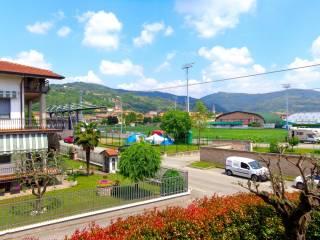 Foto - Villa plurifamiliare via Portici Manarini 18-g, Chiuduno