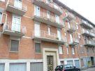 Appartamento Affitto Ferrara  3 - Via Bologna