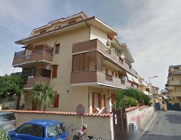 foto  Appartamento all'asta via Trapani 8, Ladispoli