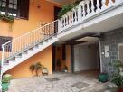 Villa Vendita Boves