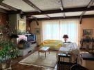 Appartamento Vendita Sangano