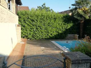 Photo - Single family villa via Benne 2, Almese