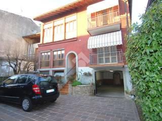 Foto - Casa indipendente via Monte Grappi, Castelli Calepio