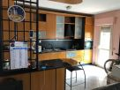 Appartamento Affitto Frosinone