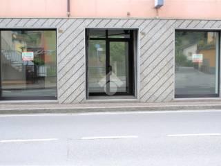 Immobile Affitto Piancogno