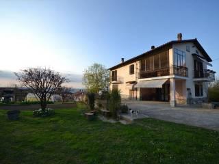 Foto - Villa unifamiliare regione Cerreto 13, La Morra
