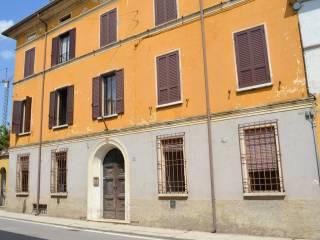 Photo - Farmhouse via Giovanni Arrivabene, Rivalta Sul Mincio, Rodigo