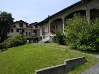 Photo - Single family villa via milano 58, Sumirago