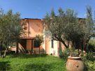 Villa Vendita Viterbo