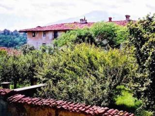 Foto - Casale via 24 Maggio, Occhieppo Superiore