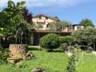 Villa Vendita Zagarolo
