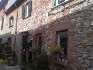 95348661ed3a Villa in affitto in provincia di Piacenza - Immobiliare.it