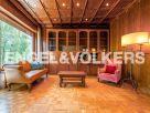 Villa Vendita Baveno