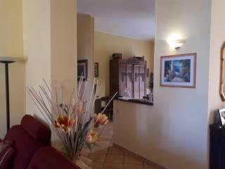 Photo - 4-room flat via Guglielmo Marconi 26, Genola