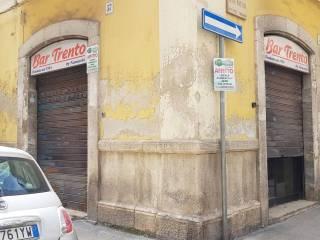 Immobile Affitto Bari  4 - San Pasquale