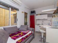 Appartamento Affitto Milano  6 - V Giornate, XXII Marzo, Porta Romana, Viale Corsica