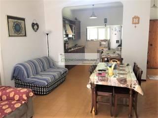 Photo - 3-room flat viale Dante Alighieri, Pontecorvo