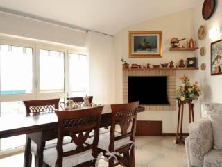 Photo - Apartment viale Papa Giovanni XXIII, Almè