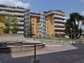 Foto - Apartamento T3 via Isonzo, Marigliano