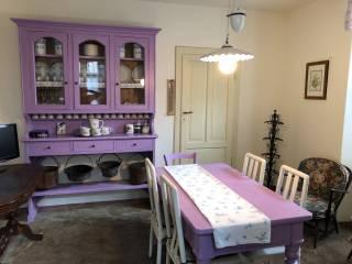 Foto - Villa unifamiliar, muy buen estado, 150 m², Cassiglio