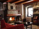 Appartamento Vendita Saint-Nicolas