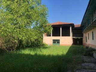 Foto - Casale via case sparse 143, Rivalba