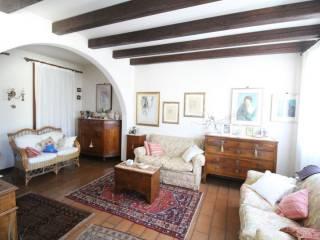 Foto - Villa unifamiliare via Roma, Valdobbiadene