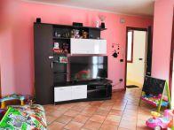 Appartamento Vendita San Mauro Pascoli