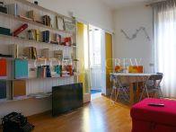 Appartamento Affitto Milano 12 - De Angeli, Vercelli, Washington