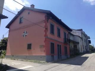 Foto - Cascina via Valmezzana 22, Cortazzone