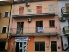 Appartamento Vendita Carini