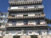 Appartamento Vendita Napoli  1 - Chiaia, Posillipo, San Ferdinando